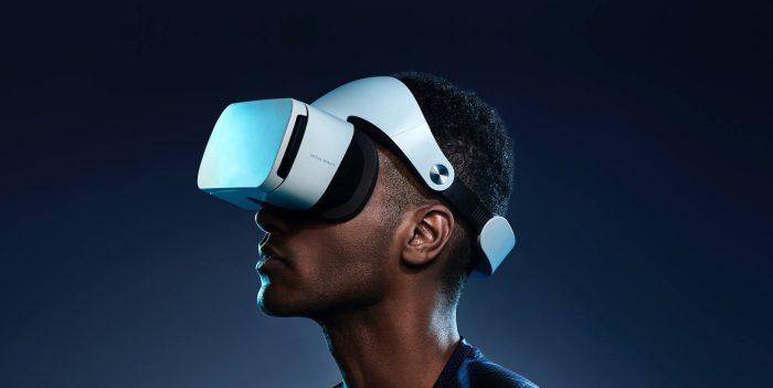 mi-vr-3800x2100-xiaovirtual-reality-vr-headset-12350-1-e1505811830465