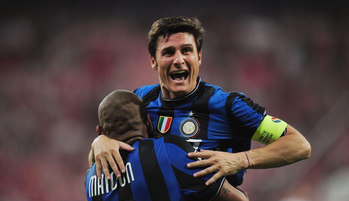 La Pazza Inter è davvero scomparsa?