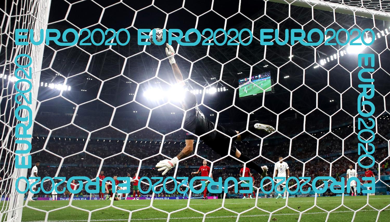 Un'altra grande notte agli Europei per Rui Patrício