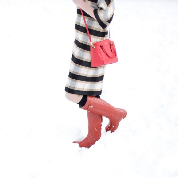 Winter wunderland_00019