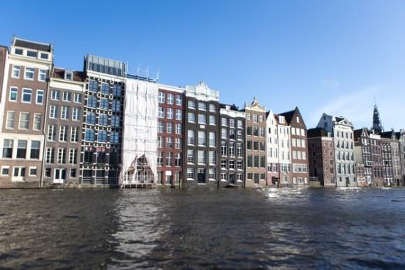Amsterdam_00002