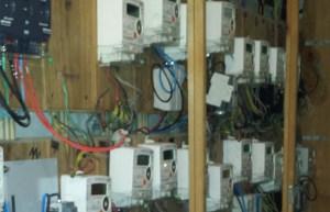 electricista valencia