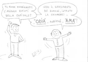 42- AMA ROMA-page-001