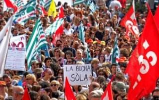 sciopero-5-maggio-corteo-roma-scuola-770x484