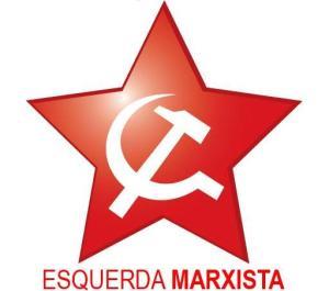 esquerda_marxista