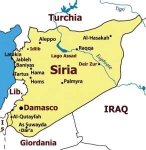 mappa_siria