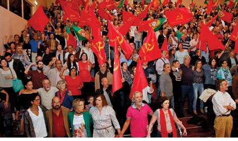portoghese sito di incontri Sud Africa UD hook up card