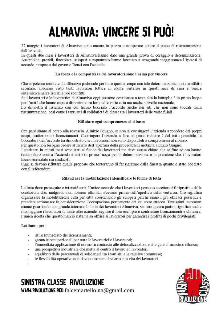 almaviva_27maggio