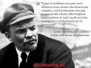 lenin_democrazia