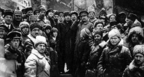 lenin-e-trotsky