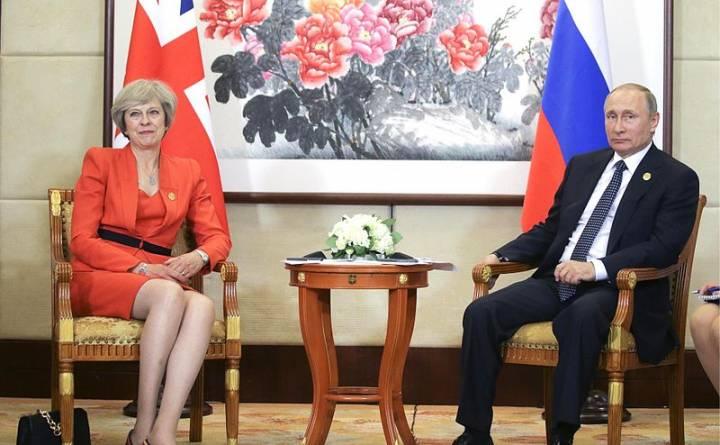 posta quotidiana russo incontri immagini siti di incontri in Middlesbrough