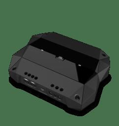 jbl amplifier club 5501 [ 1605 x 1605 Pixel ]