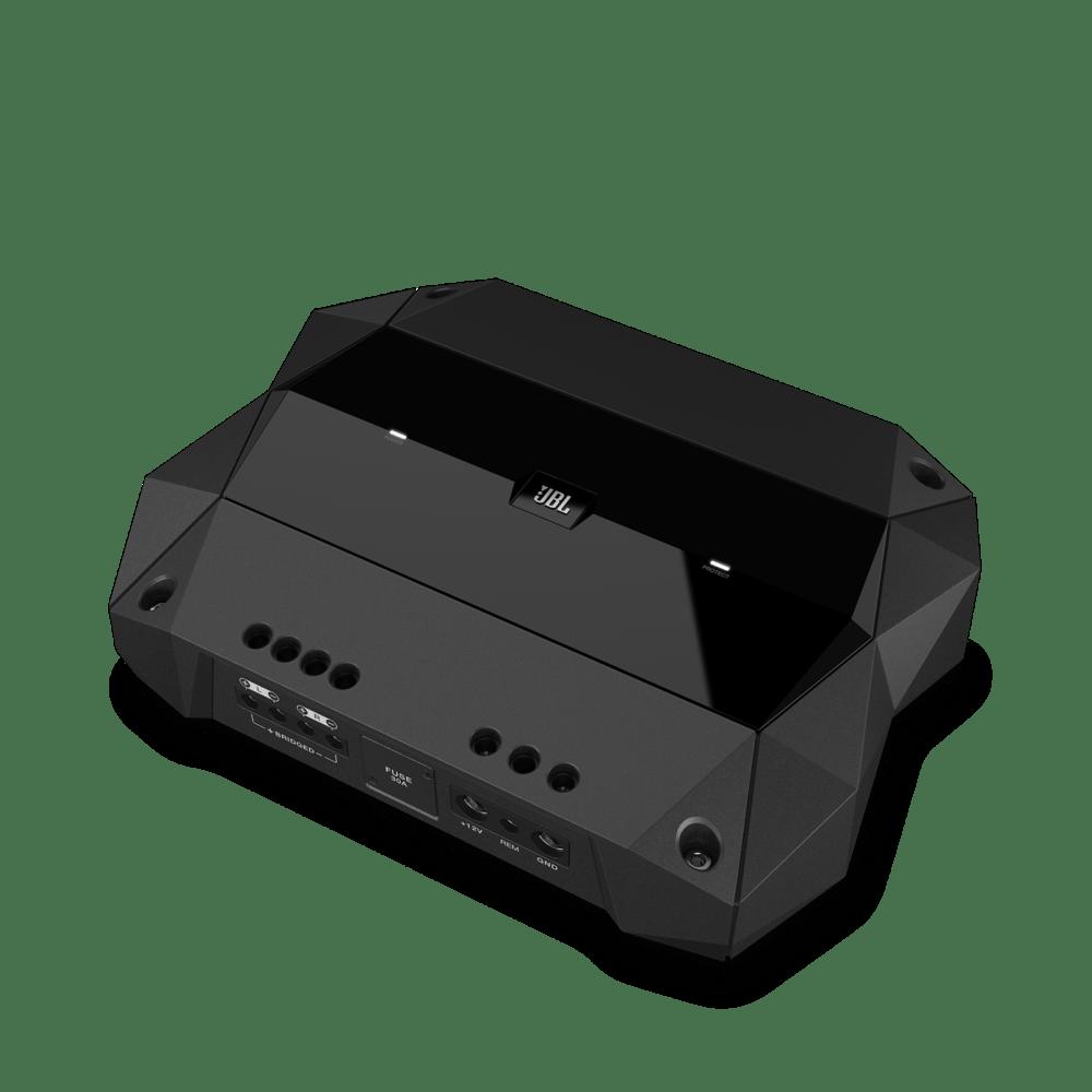 medium resolution of jbl amplifier club 5501