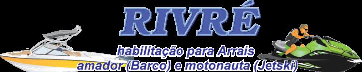 lesson in Portuguese