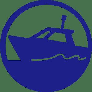 リブレボート免許教室