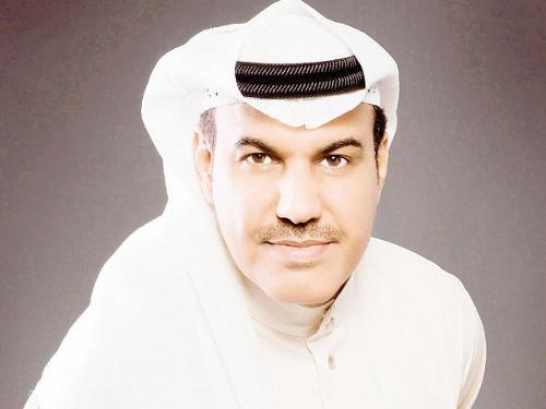 Majed Al Mutairi