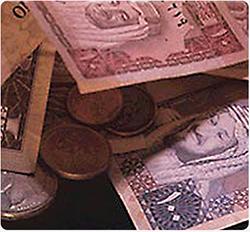 ksa_image_banking_med