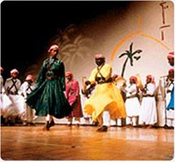ksa_image_dancing_med