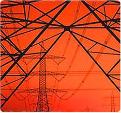 ksa_image_powerlines_med