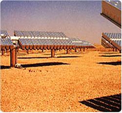 ksa_image_solarenergy_med