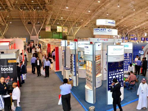 Cooperation and partnership opportunities with local companies and international entrepreneurs reap good and satisfying results in terms of visitor quality and professionalism at the Saudi Energy 2014.