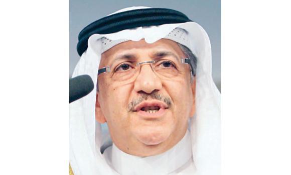 Abdullatif Al-Othman
