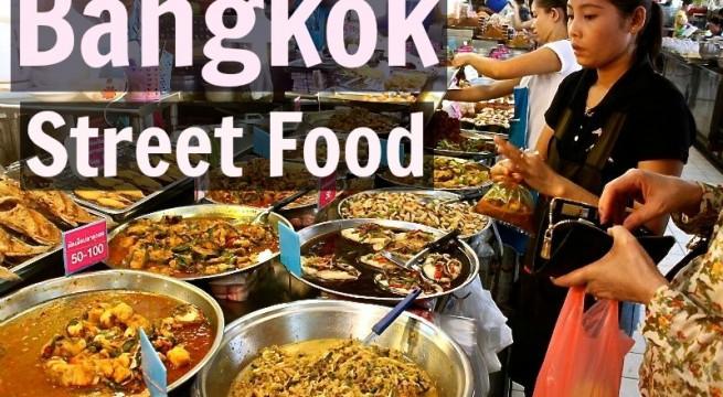Bangkok-044-655x360