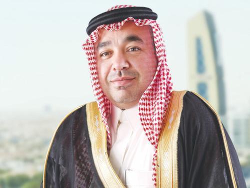 Dr. Tarig Enaya