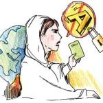 Women want change in mahram rule
