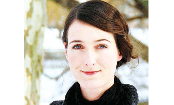 Miriam Seyffarth