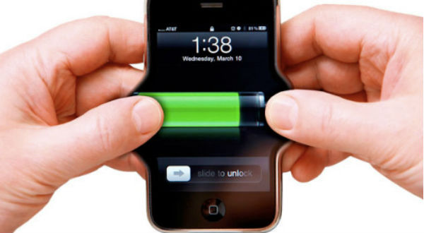 SMARTPHONE-BATTERY-LIFE