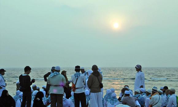 Sunset-at-Jeddah-Corniche