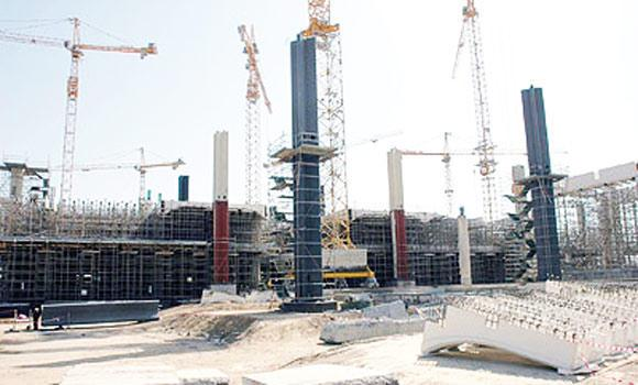 construction-at-Haramain-Train-station-in-Jeddah