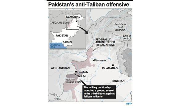 graph_pak taliban_web
