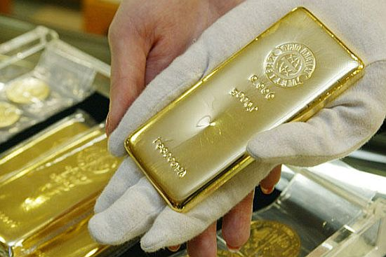 xu8_China-Launching-Gold-Backed-Global-Currency.jpg.pagespeed.ic.NnX5xgbQuq