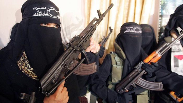 Manchester Police confirmed they have a line of contact with them; however the sisters refuse to come back.