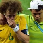 Magnificent Germany shatters Brazil's World Cup dream