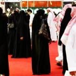 Preference for govt jobs keeps Saudi youth unemployed