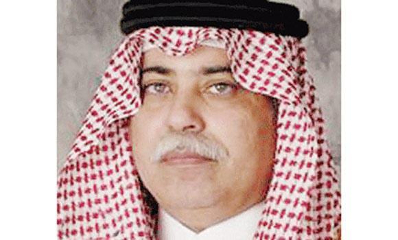 Majed Al-Qassabi