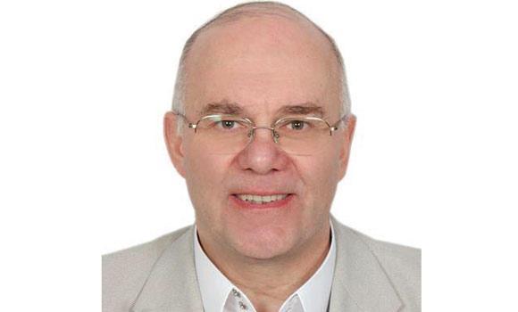 Miklós Kállay