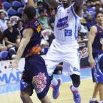 San Mig outsteadies ROS for 2-1 lead
