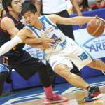 San Mig in come-from-behind Game 1 victory