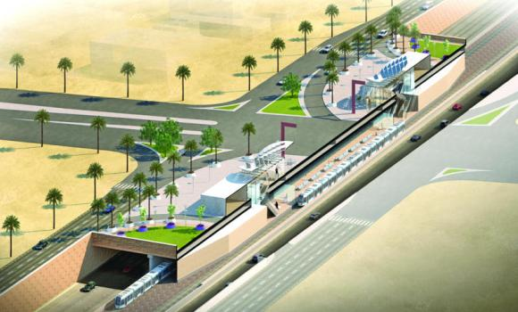Riyadh Metro_0