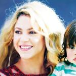 World Cup changed my life: Shakira