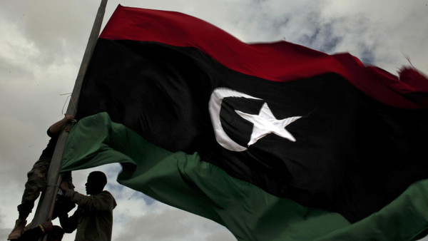 Libya has witnessed a rise in kidnappings of foreigners and diplomats since the ouster of Muammar Qaddafi in 2011.