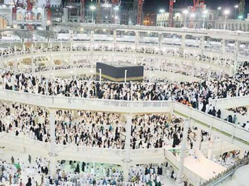makkah_big