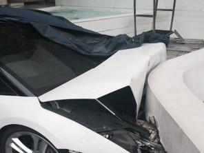valet crashes 2