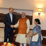 Indo-US ties: Hopes and possibilities