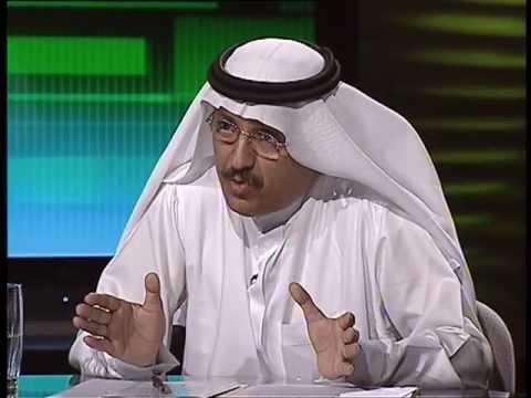 Abdel Aziz Aluwaisheg