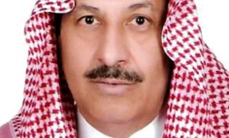 Abdulateef Al-Mulhim